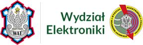 Wydział Elektroniki WAT
