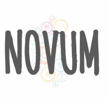 Roztrzygnięcie konkursu NOVUM