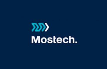 Rekrutacja MOST i MOSTECH