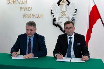 WAT i Nokia rozpoczęły współpracę