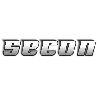SECON 2020 – ogłoszenie
