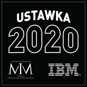 """Studencki zespół """"Wszystko Analizujemy Team"""" z Wydziału Elektroniki WAT w czołówce Hackathonu """"Ustawka 2020"""""""