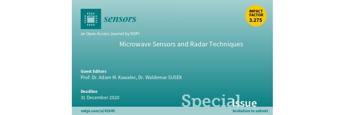 micro_sensors_horizontal_dark2