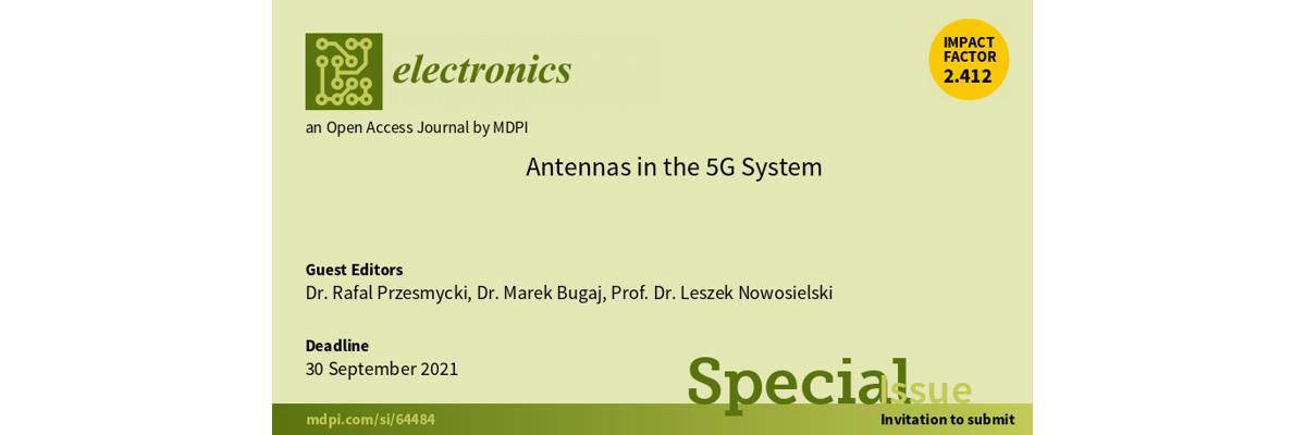 Banner_Antenna_5G
