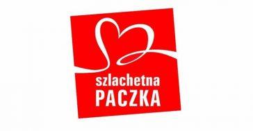WEL dołącza do akcji charytatywnej Szlachetna Paczka !