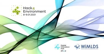 Hakuj dla środowiska #Hack4Environment