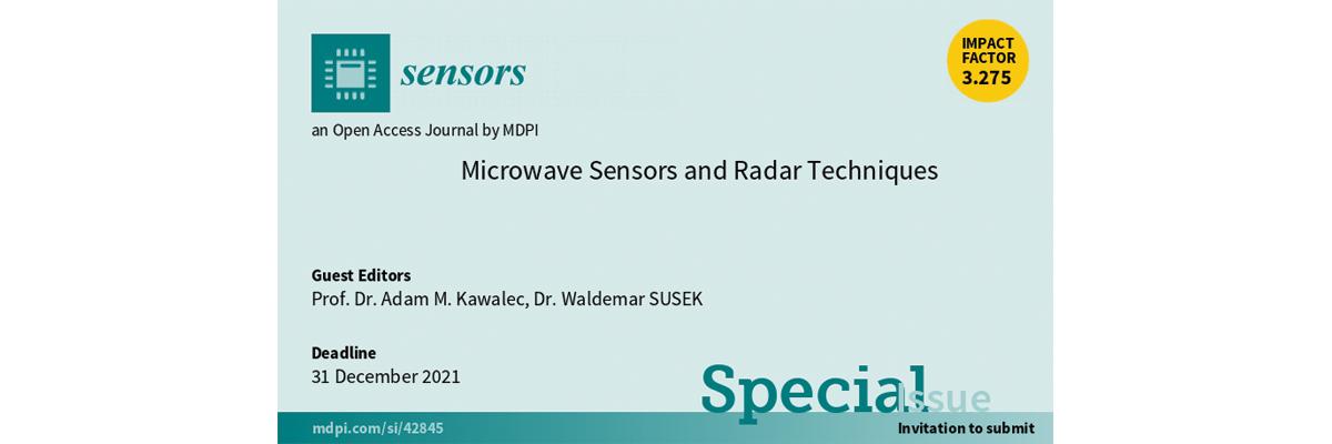 micro_sensors_horizontal