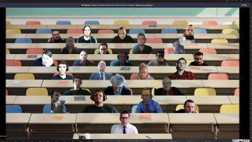 VI edycja Seminarium Branży Elektronicznych Systemów Bezpieczeństwa