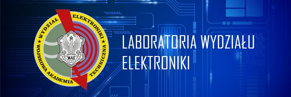 Laboratoria_WEL